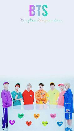 BTS eu sei pq vc t de amarelo jeon jungko Bts Taehyung, Bts Bangtan Boy, Bts Jungkook, Namjoon, K Pop, Bts Lockscreen, Unicorn Lockscreen, Foto Bts, Bts Memes