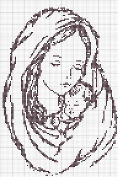 [madonna+con+bambino.jpg]