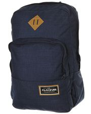DAKINE CAPITOL 23L BACKPACK - MIDNIGHT on http://www.surfstitch.com