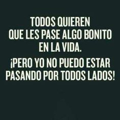 #Citas #Frases #Humor
