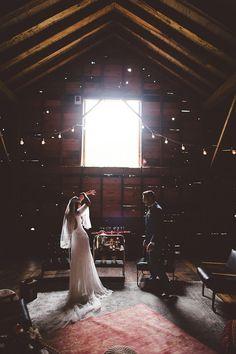 103 best bohemian wedding ideas images on pinterest bohemian