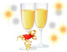 Wineglassesanniversary
