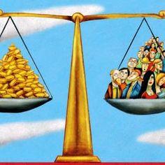 Novembre è il mese delle tasse: 53,5 miliardi di scadenze per lavoratori e imprese: http://www.lavorofisco.it/novembre-e-il-mese-delle-tasse-53-miliardi-di-scadenze-per-lavoratori-e-imprese.html