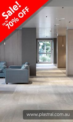 Best Laminam Tile Sale Images On Pinterest Facade Tile Sale - Ceramic tile sales near me