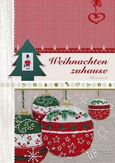 Weihnachten zuhause - Thais Fiorin Gomes - Picasa Webalbums