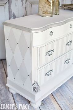 Painted Furniture Diy furniture website painting tips.Home Furniture Creative. Hand Painted Furniture, Funky Furniture, Refurbished Furniture, Paint Furniture, Repurposed Furniture, Cheap Furniture, Furniture Projects, Rustic Furniture, Vintage Furniture