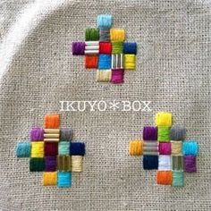 ikuyoboxさんの作品一覧、プロフィールなどをみることができます。ハンドメイドマーケット、手作り作品の通販・販売サイトとアプリ minne(ミンネ)。アクセサリーやバッグ、雑貨など世界に1つだけのハンドメイド作品を販売している国内最大級のマーケットです。