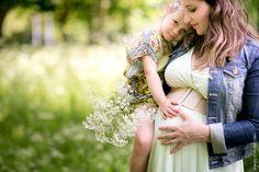 ©agnes colombo-photographe famille grossesse bagatelle-5