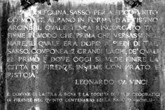 Renato Fucini, Appennino – Golfolina