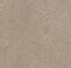 From $5.29 a square foot 100% Biobased tiles Very durable easy to clean 25 year warranty available in 10″x 10″, 10″x 20″, 20″x 20″ (Striato is availa…