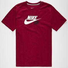 NIKE SB Icon Mens T-Shirt