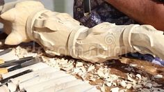 Video about Craftsman carving wood - ancient dacian flag. Video of craftsman, carver, artist - 78107198 Carving Wood, Craftsman, Combat Boots, Royalty Free Stock Photos, Flag, Abstract, Wood Sculpture, Artisan, Summary