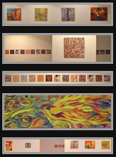 http://creopinturas.blogspot.com Profesional de Bellas Artes