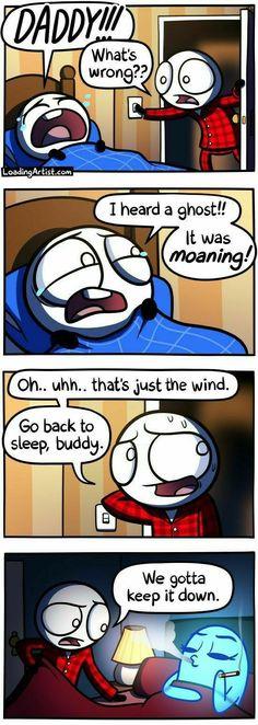Super Funny Memes, Really Funny Memes, Stupid Memes, Funny Relatable Memes, Stupid Funny, Funny School Jokes, Funny Laugh, Funny Jokes, Funny Stickman