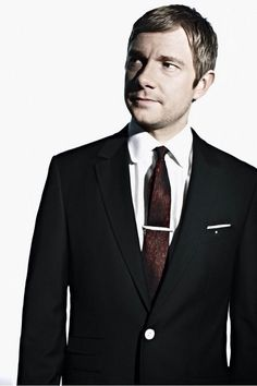 23 Reasons Why Martin Freeman Is A Wonderful English Gift To Humanity