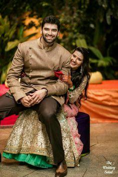 Nikitin Dheer And Kratika Sengar Wedding Album Kratika Sengar Wedding, Pre Wedding Poses, Pre Wedding Photoshoot, Wedding Shoot, Wedding Album, Funny Wedding Poses, Indian Wedding Poses, Bridal Poses, Indian Weddings