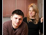 My Husband Had an Affair – How Do I Deal With the Gory Details?