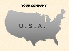 America, Map, Movie Posters, Location Map, Film Poster, Maps, Billboard, Usa, Film Posters