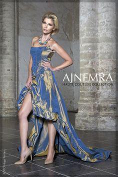 www.ajnemra.com