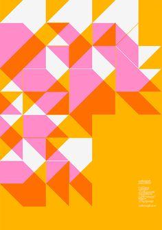 http://designobserver.com/feature/parametric-posters-from-muirmcneil/38520/