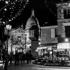 Paris photography on photoforwall.com