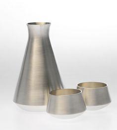 Minimalist product design. #SimpleObject #Minimalist Alison Jackson