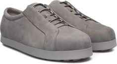 Camper Beluga K100045-003 Casual shoes Men. Official Online Store Romania