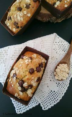 Bizcochitos de avena, naranja y chocolate https://www.pinterest.com/pilar6373/reposter%C3%ADa-y-panes/