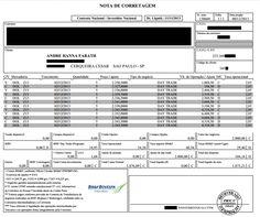 Nota-trader-13 http://www.scalpertrader.com.br/notas-de-corretagem/
