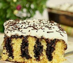 Bu güzel tarifimizle herkesi kıskandırmaya hazırsanız, şişleme pasta tarifimizin nasıl yapıldığını anlatmaya başlayalım. AFİYET OLSUN.