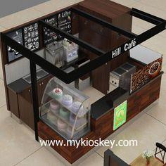 ✔ Source Solid wood coffee kiosk with bar counter coffee shop counter design for s. Shop Counter Design, Bakery Shop Design, Kiosk Design, Booth Design, Coffee Shop Counter, Small Restaurant Design, Mobile Restaurant, Coffee Bar Design, Retail Counter