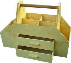 caixa+de+ferramenta+em+madeira+wood+toolbox+tool+box+wooden+bois+outils+(4).JPG 400×361 Pixel