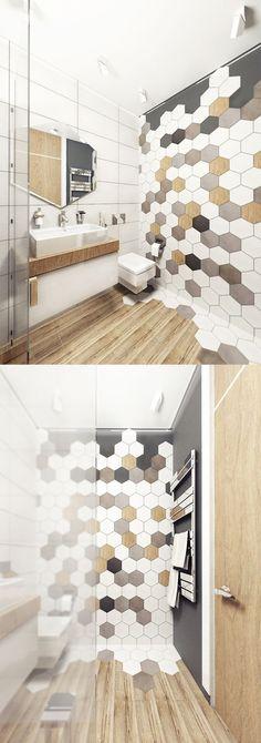 Toilet Room, Backsplash, Kitchen Design, Tiles, Divider, Photo Wall, Bathroom, Frame, Furniture