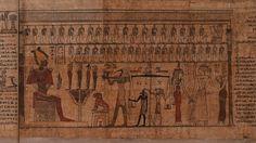 x   Bild: Staatliches Museum Ägyptischer Kunst