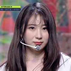 이채연 lee chaeyeon, #kpop #izone #gg #girlgroup #chaeyeon #icons Bias Wrecker, Yuri, Girl Group, Icons, Kpop, Eyes, Symbols, Ikon, Cat Eyes