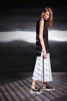 http://www.style.com/slideshows/fashion-shows/resort-2016/public-school/collection/8