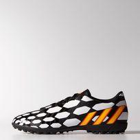 Botin Adidas Ace 15.4 Fxg Adulto Hombre -   1.398 a017298b5dcc9