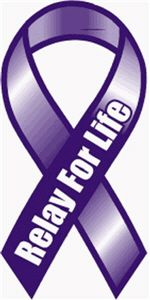 1000 Images About Relay For Life On Pinterest Relay For