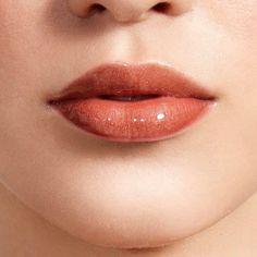Perfect Lipstick, Revlon, Lip Gloss, Beauty, Future, Instagram, Future Tense, Gloss Lipstick, Beauty Illustration