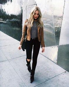 Winter Casual Fashion (19)
