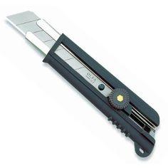 Olfa cutter  #151BG / 1pc Extra Heavy-Duty Cutter with a ComfortGrip  sc 1 st  Pinterest & Olfa cutter : #186B Rotary Compass cutter / 1pc Rotary compass ... memphite.com