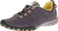privo Women's Sprint Xenon Oxford,Grey,6.5 M US CLARKS http://www.amazon.com/dp/B00AY3FZYY/ref=cm_sw_r_pi_dp_ZB3oxb1QCZQKY