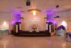 http://www.superimperialhall.com/ Select perfect wedding venues in Houston Texas are really a confusing task. Choose venues that are based on your desired them and decorations is best option for big day.
