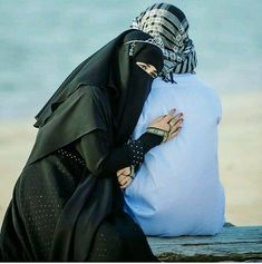 Learn Quran Academy provide the Quran learning services at home. Our mission to teach Quran with proper Tajweed and Tafseer to worldwide Muslim community. Muslim Men, Muslim Brides, Muslim Girls, Cute Love Couple, Cute Couple Pictures, Beautiful Couple, Simply Beautiful, Stylish Girl Images, Stylish Boys