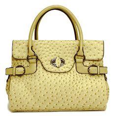 Great spring bag!