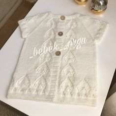 ✔ Costume Winter Outfit Knit - Baby And Women Kids Fashion Blog, Kids Winter Fashion, Baby Boy Fashion, Winter Kids, Winter Dress Outfits, Kids Outfits, Dress Winter, Vestidos Emo, Boys Winter Clothes
