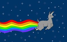 rainbow lama - Google Search