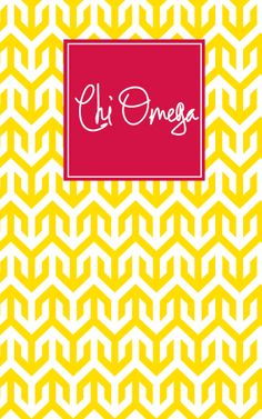 This website is awesome! You can make any type of notebooks you need. Agendas, Journals, Grids, and just regular notebooks! & the are super cute!