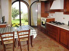 Ferienhaus für 4 Personen in San Vincenzo | atraveo Objekt-Nr. 784411
