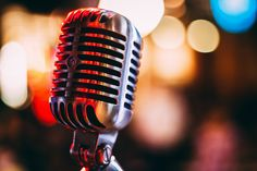 Entertainment Anyone in the entertainment and recreation industry understands the challenges of constantly needing to drum up a new business, find potential clients, and increase brand visibility.